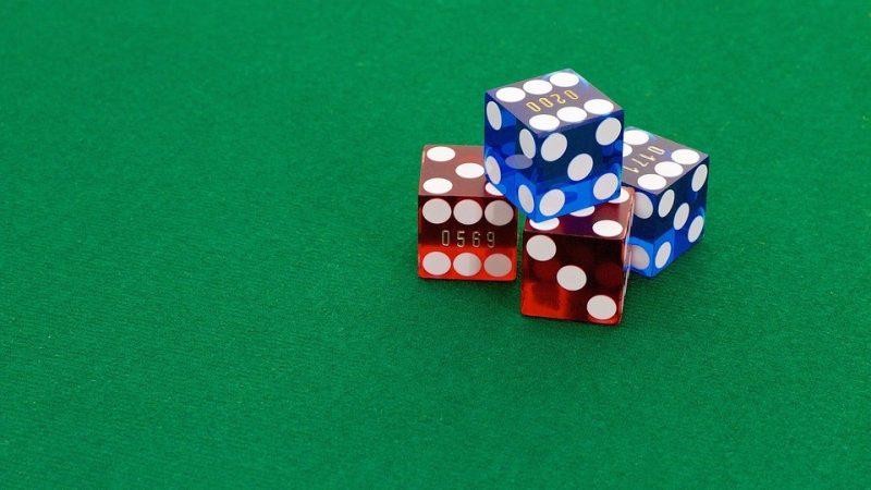 เล่นคาสิโนออนไลน์อย่างไร ให้ได้ความสนุกและเป็นมิตรกับเงินในกระเป๋า